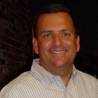 Jim_Faulhaber